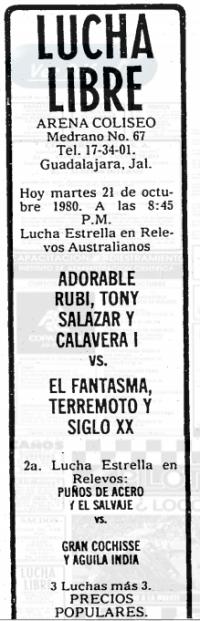 source: http://www.thecubsfan.com/cmll/images/cards/19801021acg.PNG