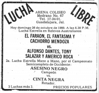 source: http://www.thecubsfan.com/cmll/images/cards/19801026acg.PNG