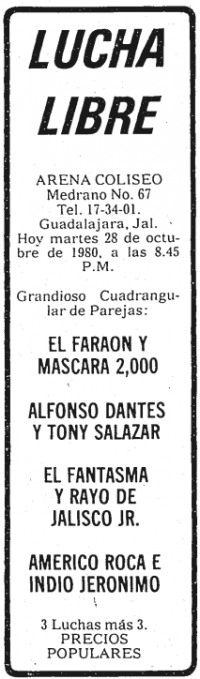 source: http://www.thecubsfan.com/cmll/images/cards/19801028acg.PNG
