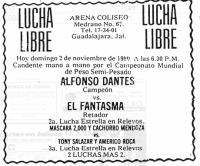 source: http://www.thecubsfan.com/cmll/images/cards/19801102acg.PNG