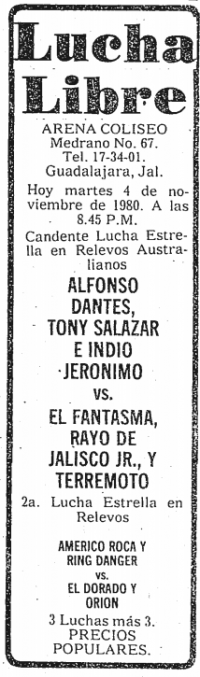 source: http://www.thecubsfan.com/cmll/images/cards/19801104acg.PNG