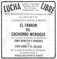 source: http://www.thecubsfan.com/cmll/images/cards/19801116acg.PNG
