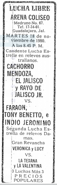source: http://www.thecubsfan.com/cmll/images/cards/19801118acg.PNG
