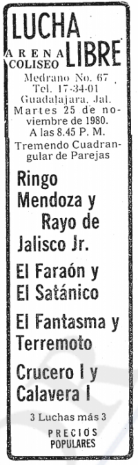 source: http://www.thecubsfan.com/cmll/images/cards/19801125acg.PNG