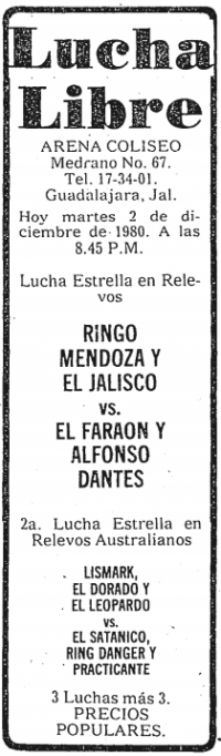 source: http://www.thecubsfan.com/cmll/images/cards/19801202acg.PNG