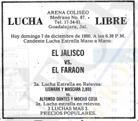 source: http://www.thecubsfan.com/cmll/images/cards/19801207acg.PNG