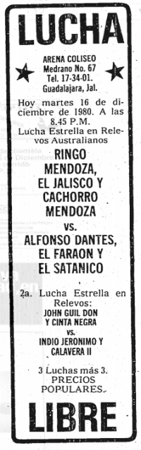 source: http://www.thecubsfan.com/cmll/images/cards/19801216acg.PNG