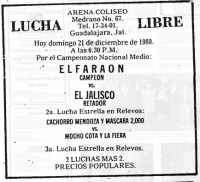 source: http://www.thecubsfan.com/cmll/images/cards/19801221acg.PNG