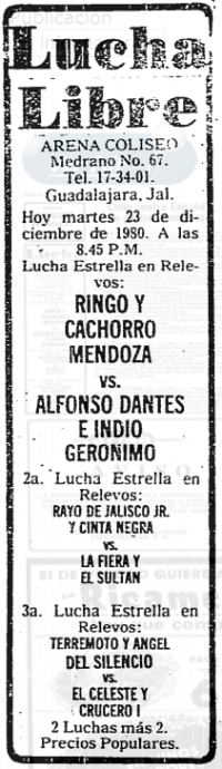 source: http://www.thecubsfan.com/cmll/images/cards/19801223acg.PNG