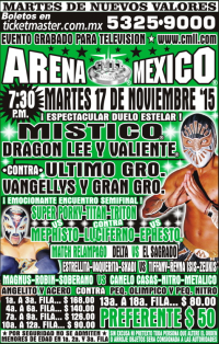 source: http://cmll.com/wp-content/uploads/2015/04/M01.jpg
