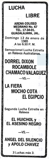 source: http://www.thecubsfan.com/cmll/images/cards/19850113acg.PNG
