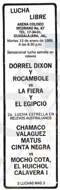 source: http://www.thecubsfan.com/cmll/images/cards/19850115acg.PNG