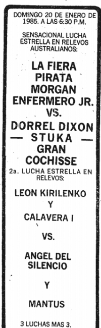 source: http://www.thecubsfan.com/cmll/images/cards/19850120acg.PNG