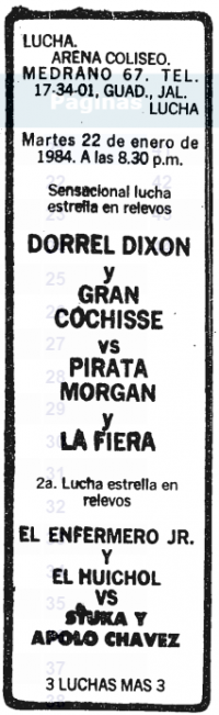 source: http://www.thecubsfan.com/cmll/images/cards/19850122acg.PNG