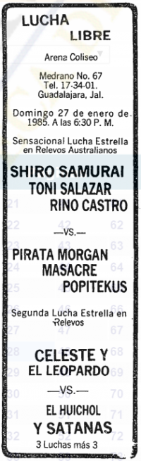 source: http://www.thecubsfan.com/cmll/images/cards/19850127acg.PNG