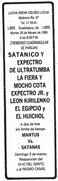 source: http://www.thecubsfan.com/cmll/images/cards/19850226acg.PNG