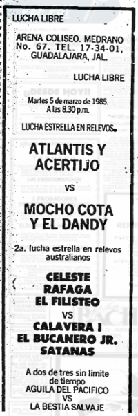 source: http://www.thecubsfan.com/cmll/images/cards/19850305acg.PNG