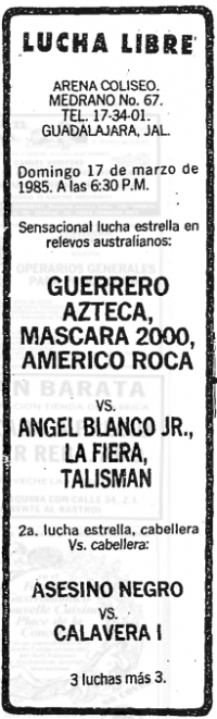 source: http://www.thecubsfan.com/cmll/images/cards/19850317acg.PNG