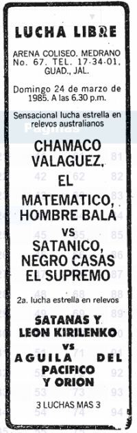 source: http://www.thecubsfan.com/cmll/images/cards/19850324acg.PNG