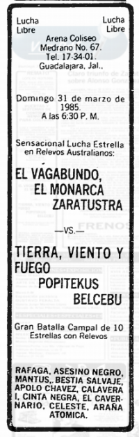 source: http://www.thecubsfan.com/cmll/images/cards/19850331acg.PNG