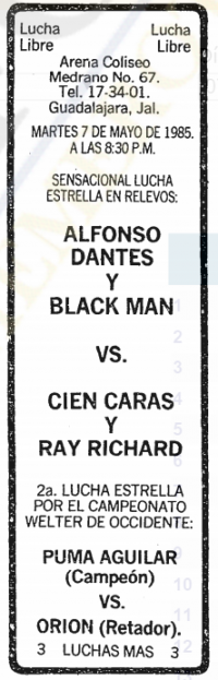source: http://www.thecubsfan.com/cmll/images/cards/19850507acg.PNG