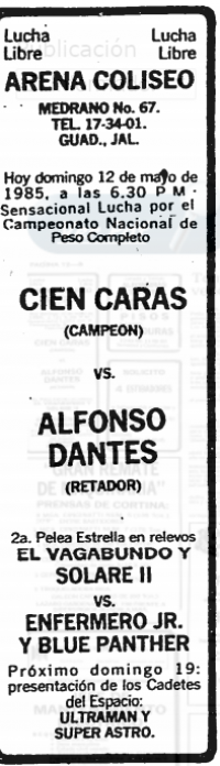 source: http://www.thecubsfan.com/cmll/images/cards/19850512acg.PNG