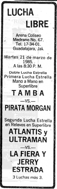 source: http://www.thecubsfan.com/cmll/images/cards/19850521acg.PNG