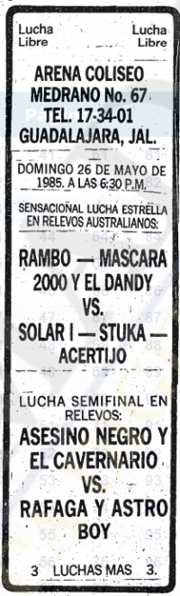 source: http://www.thecubsfan.com/cmll/images/cards/19850526acg.PNG