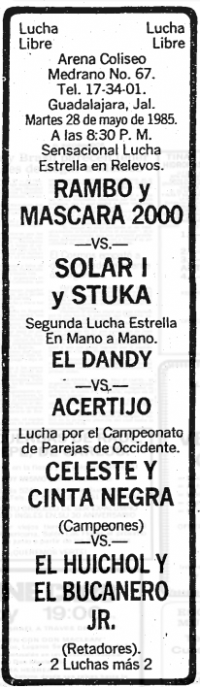 source: http://www.thecubsfan.com/cmll/images/cards/19850528acg.PNG