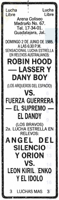 source: http://www.thecubsfan.com/cmll/images/cards/19850602acg.PNG