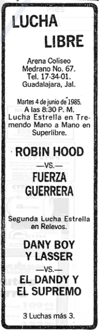 source: http://www.thecubsfan.com/cmll/images/cards/19850604acg.PNG