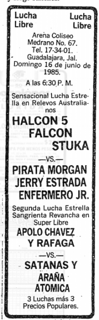 source: http://www.thecubsfan.com/cmll/images/cards/19850616acg.PNG