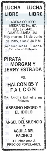 source: http://www.thecubsfan.com/cmll/images/cards/19850618acg.PNG