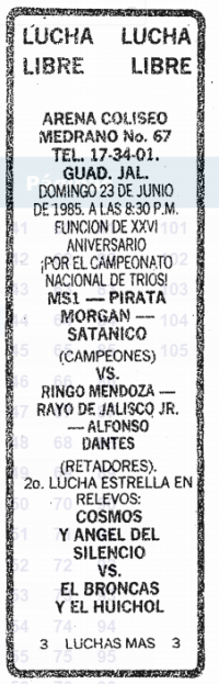 source: http://www.thecubsfan.com/cmll/images/cards/19850623acg.PNG