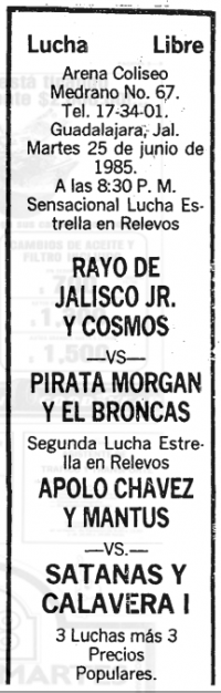source: http://www.thecubsfan.com/cmll/images/cards/19850625acg.PNG