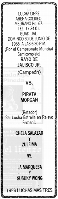 source: http://www.thecubsfan.com/cmll/images/cards/19850630acg.PNG