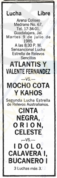 source: http://www.thecubsfan.com/cmll/images/cards/19850709acg.PNG