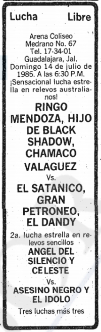 source: http://www.thecubsfan.com/cmll/images/cards/19850714acg.PNG