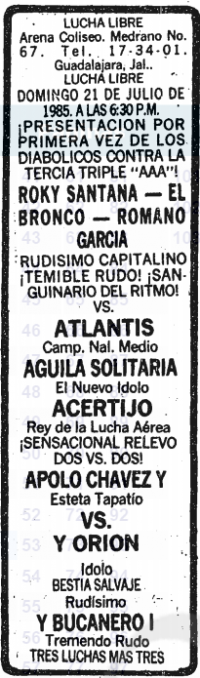 source: http://www.thecubsfan.com/cmll/images/cards/19850721acg.PNG
