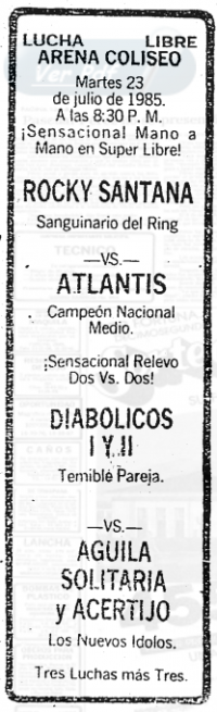 source: http://www.thecubsfan.com/cmll/images/cards/19850723acg.PNG