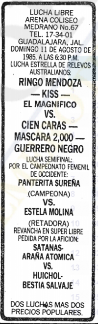 source: http://www.thecubsfan.com/cmll/images/cards/19850811acg.PNG