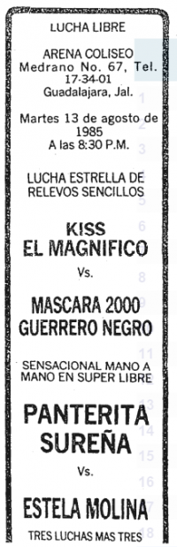 source: http://www.thecubsfan.com/cmll/images/cards/19850813acg.PNG