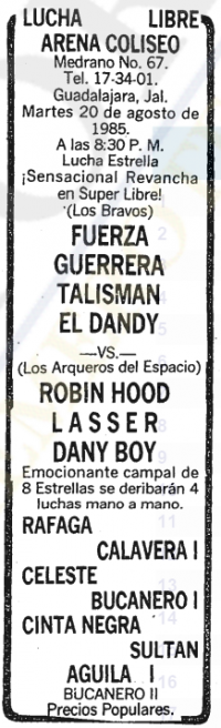 source: http://www.thecubsfan.com/cmll/images/cards/19850820acg.PNG