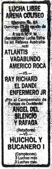 source: http://www.thecubsfan.com/cmll/images/cards/19850825acg.PNG