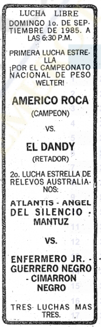 source: http://www.thecubsfan.com/cmll/images/cards/19850901acg.PNG