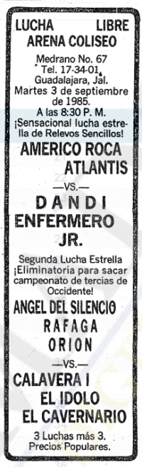 source: http://www.thecubsfan.com/cmll/images/cards/19850903acg.PNG