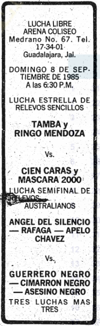 source: http://www.thecubsfan.com/cmll/images/cards/19850908acg.PNG
