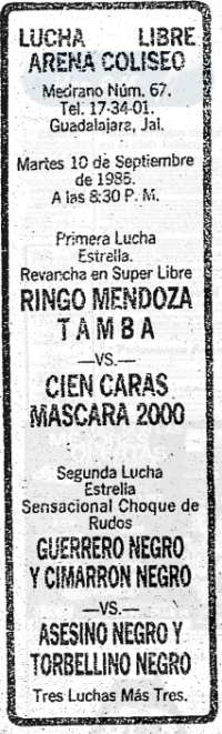 source: http://www.thecubsfan.com/cmll/images/cards/19850910acg.PNG