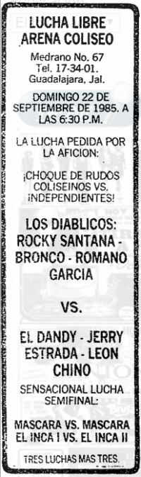 source: http://www.thecubsfan.com/cmll/images/cards/19850922acg.PNG