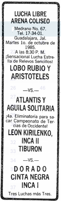 source: http://www.thecubsfan.com/cmll/images/cards/19851001acg.PNG